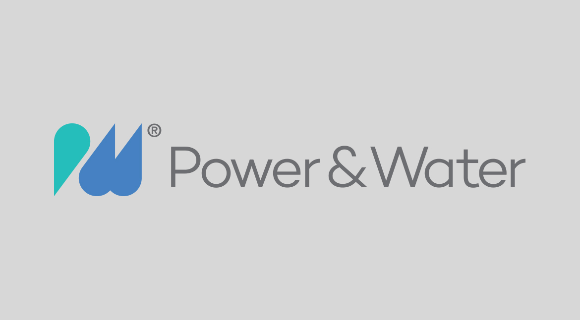 POWER & WATER SPONSORS CHARITY BIKE RIDE 'LE TOUR 24'